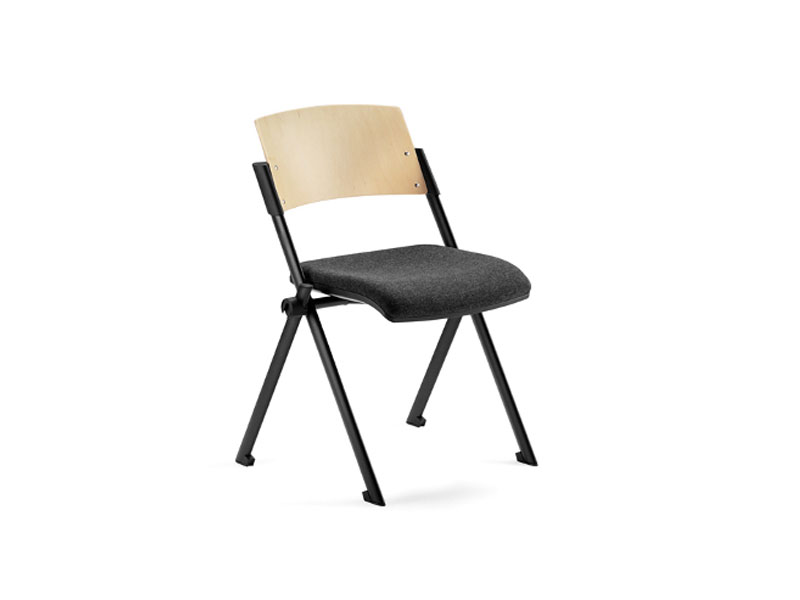 Cadeira Reunião 15