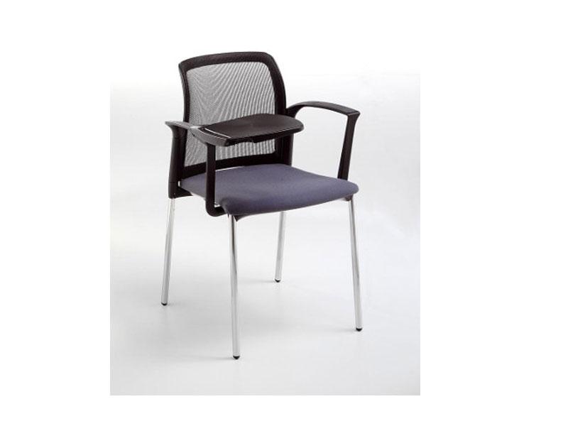 Cadeira Reunião 16