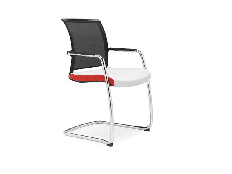 Cadeira Reunião 17