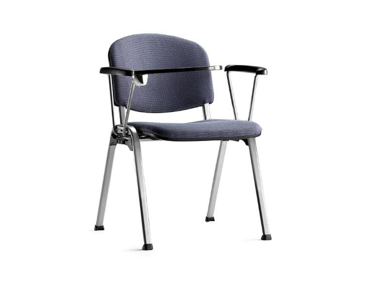 Cadeira Reunião 18