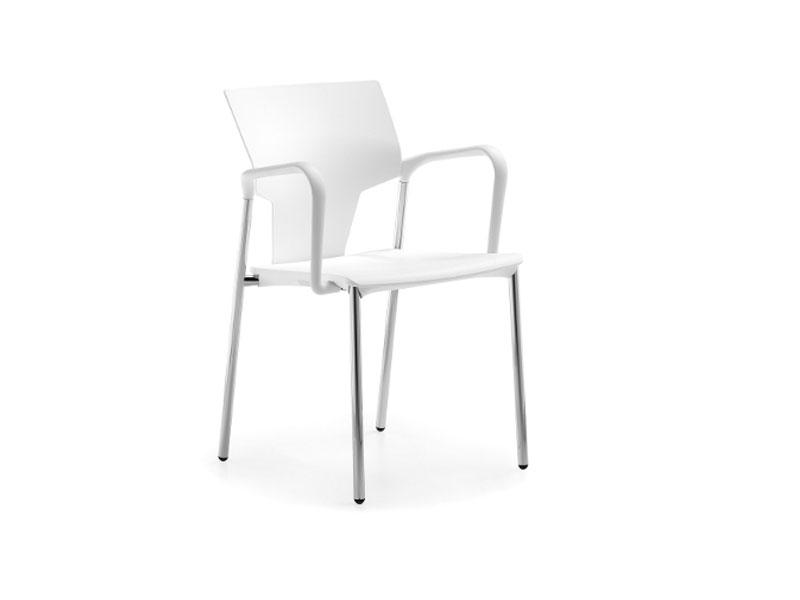 Cadeira Reunião 19