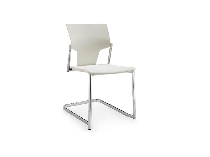 Cadeira Reunião 20