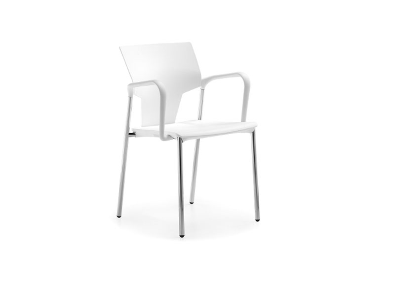 Cadeira Reunião 21