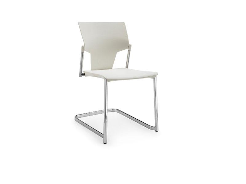 Cadeira Reunião 22