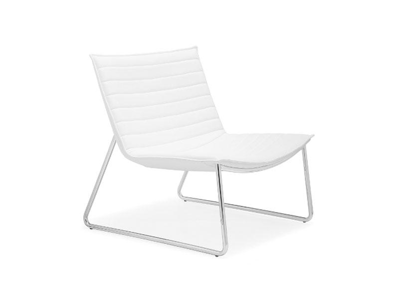 Cadeira Reunião 23