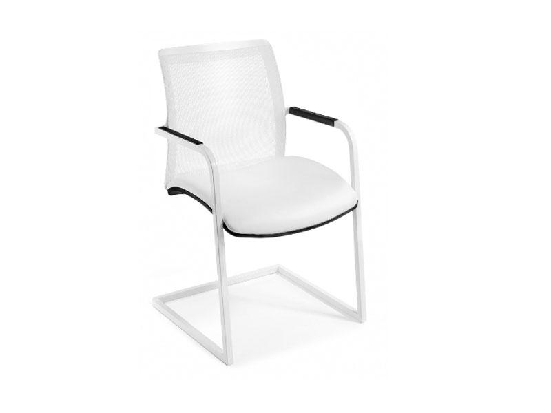 Cadeira Reunião 24