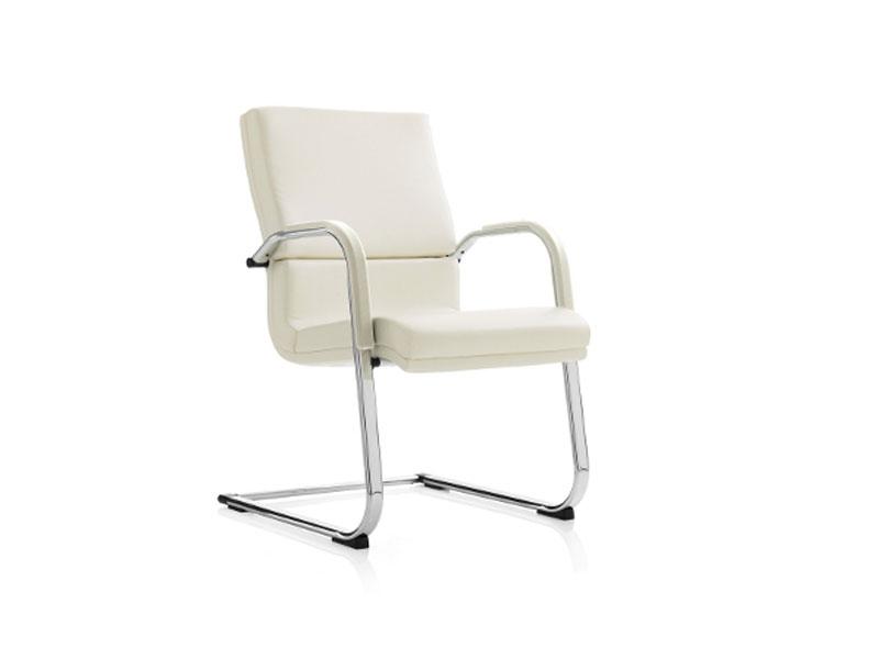 Cadeira Reunião 25