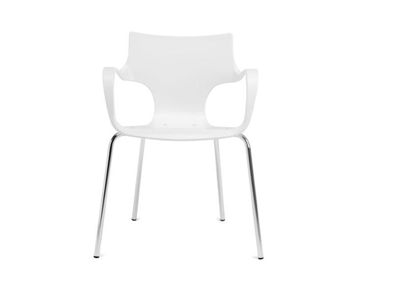 Cadeira Reunião 26