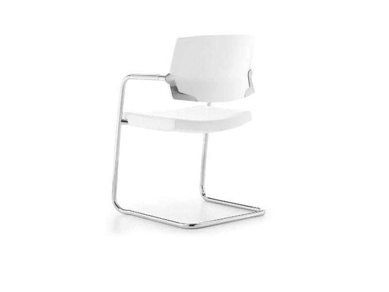 Cadeira Reunião 27