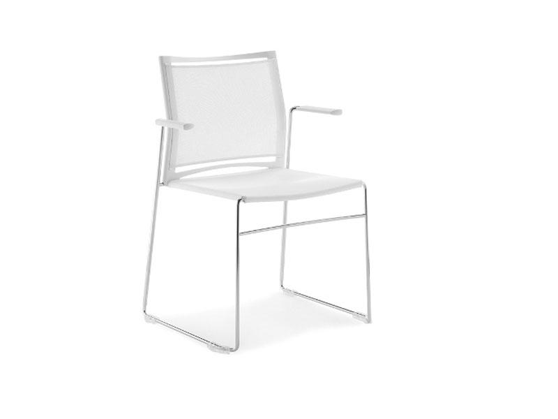 Cadeira Reunião 31