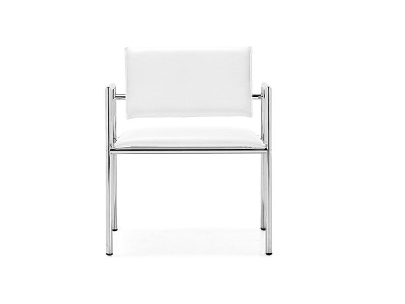 Cadeira Reunião 32