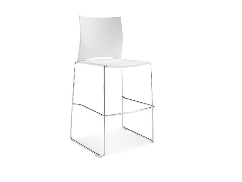 Cadeira Reunião 33