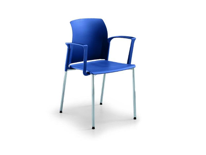 Cadeira Reunião 34