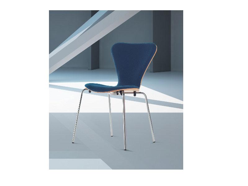 Cadeira Reunião 35