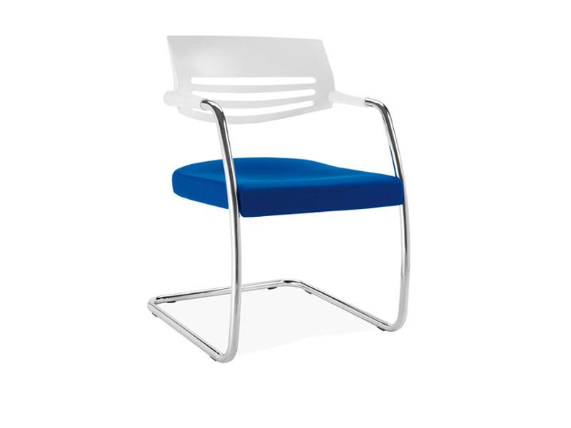 Cadeira Reunião 36