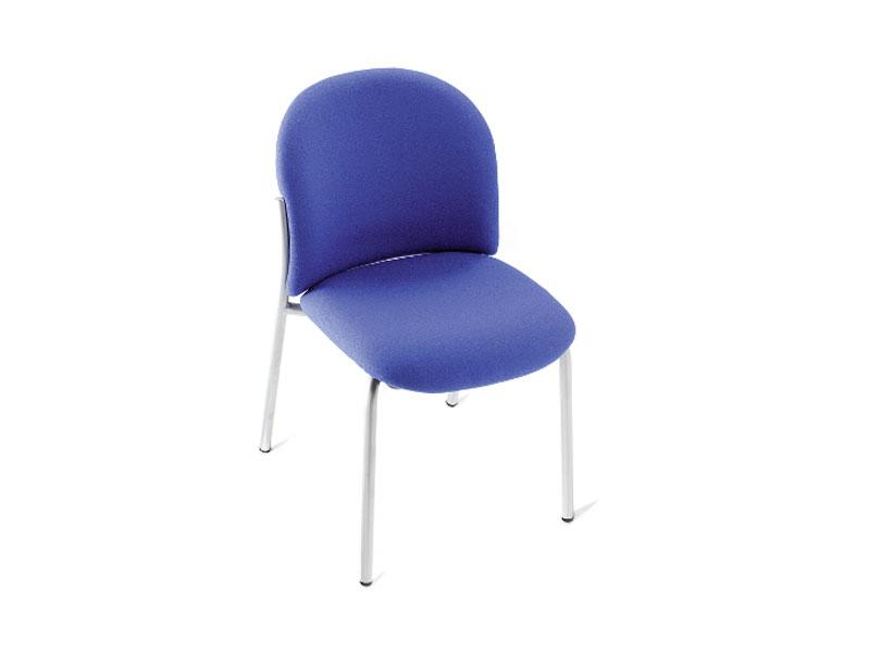 Cadeira Reunião 37