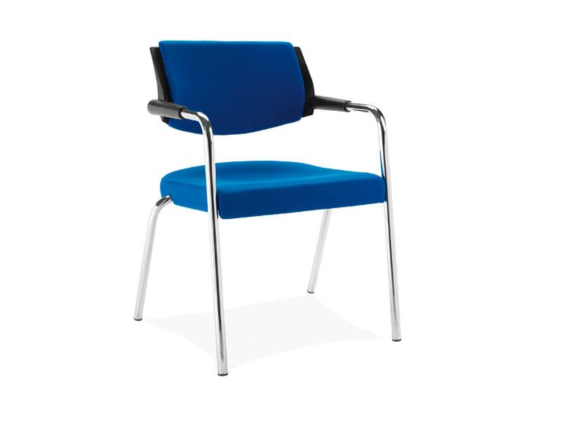 Cadeira Reunião 38