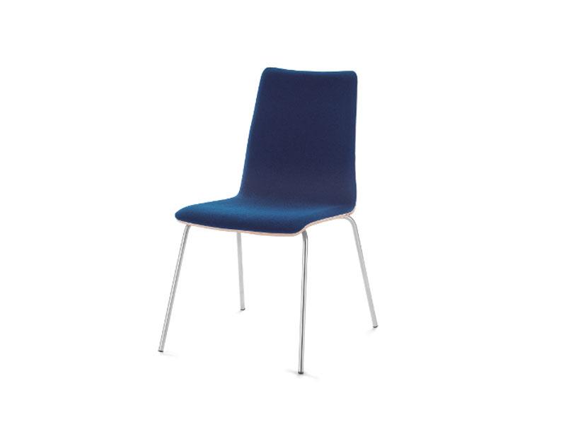 Cadeira Reunião 39