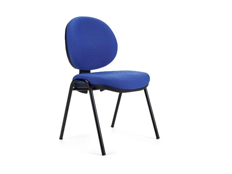 Cadeira Reunião 40