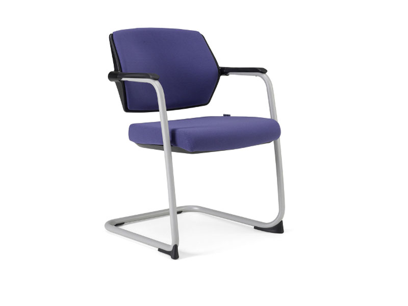 Cadeira Reunião 41