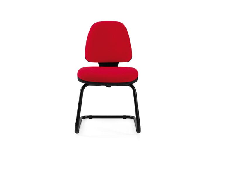 Cadeira Reunião 42