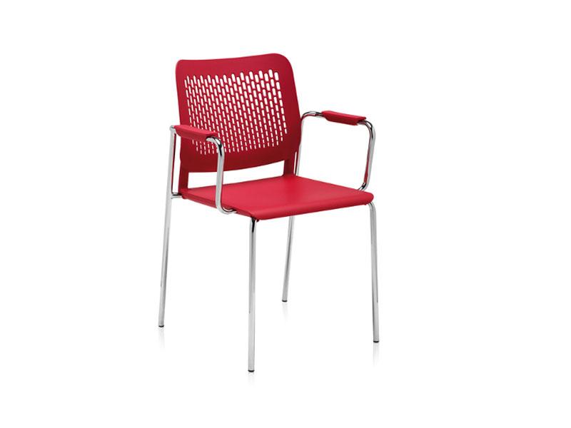 Cadeira Reunião 43