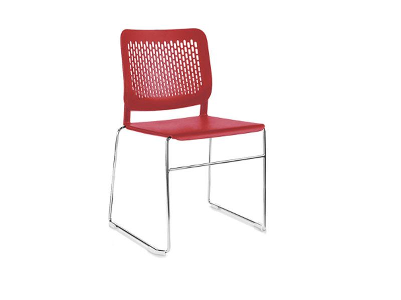 Cadeira Reunião 44
