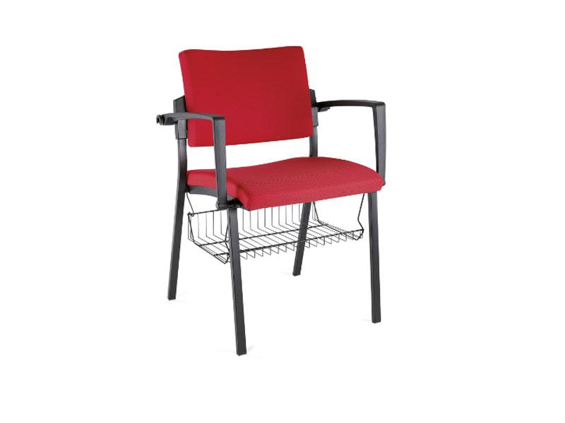 Cadeira Reunião 45