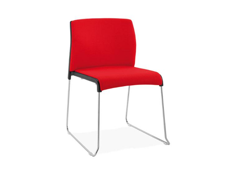 Cadeira Reunião 46
