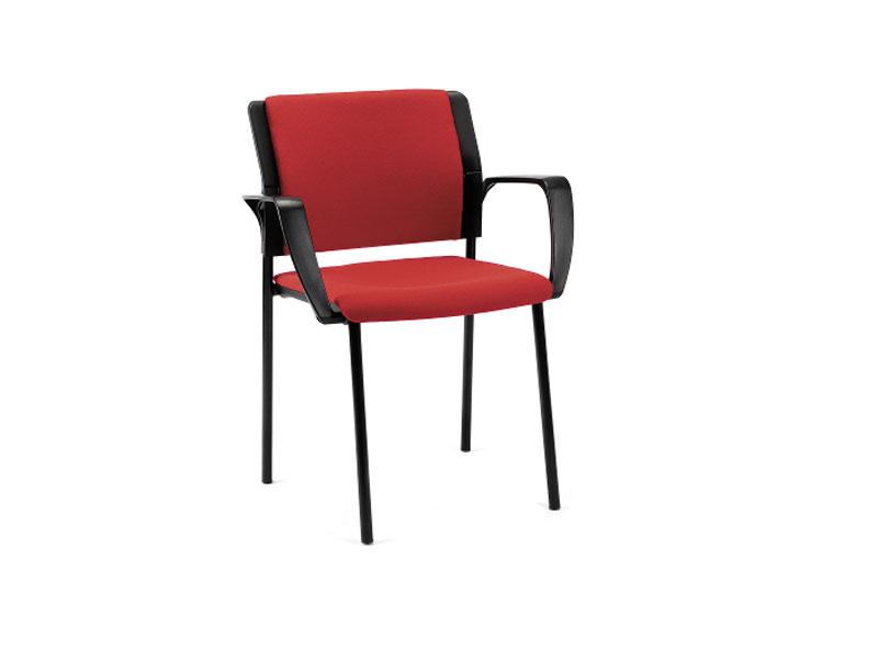 Cadeira Reunião 47