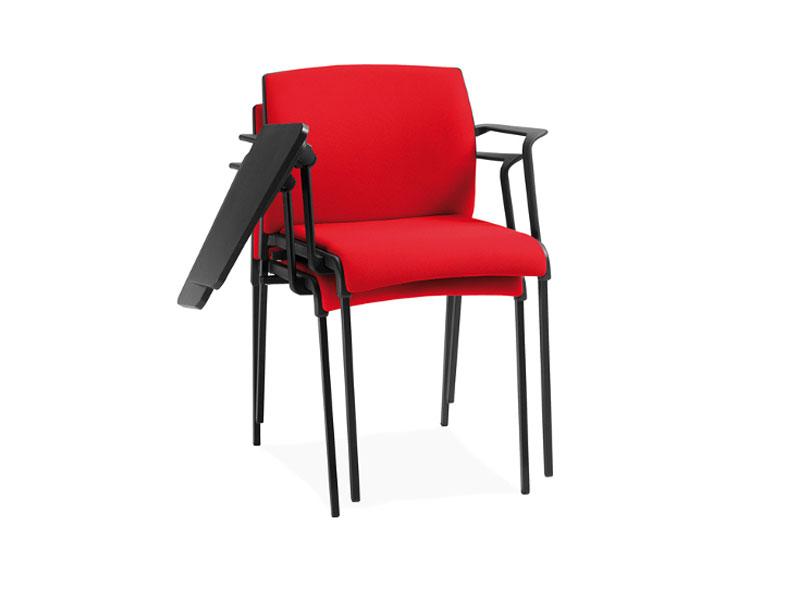 Cadeira Reunião 48