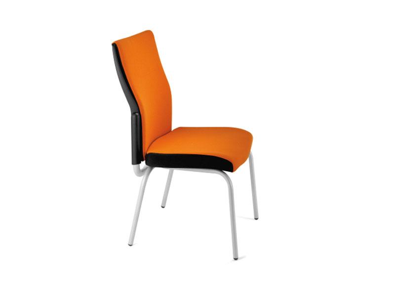 Cadeira Reunião 50