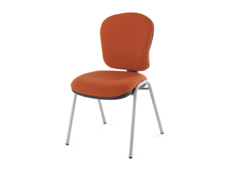 Cadeira Reunião 51