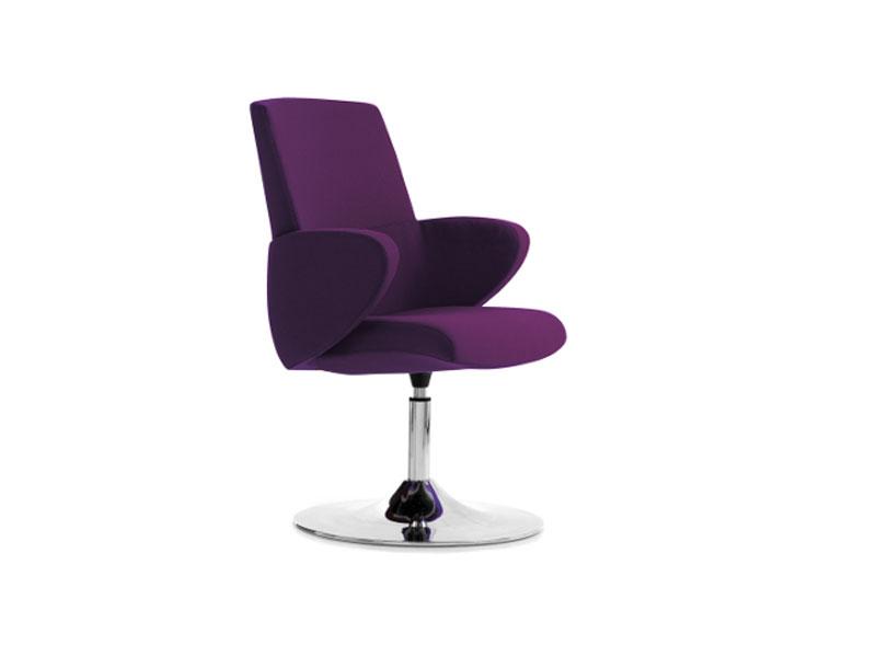 Cadeira Reunião 52