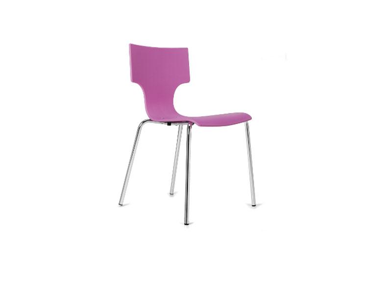 Cadeira Reunião 53