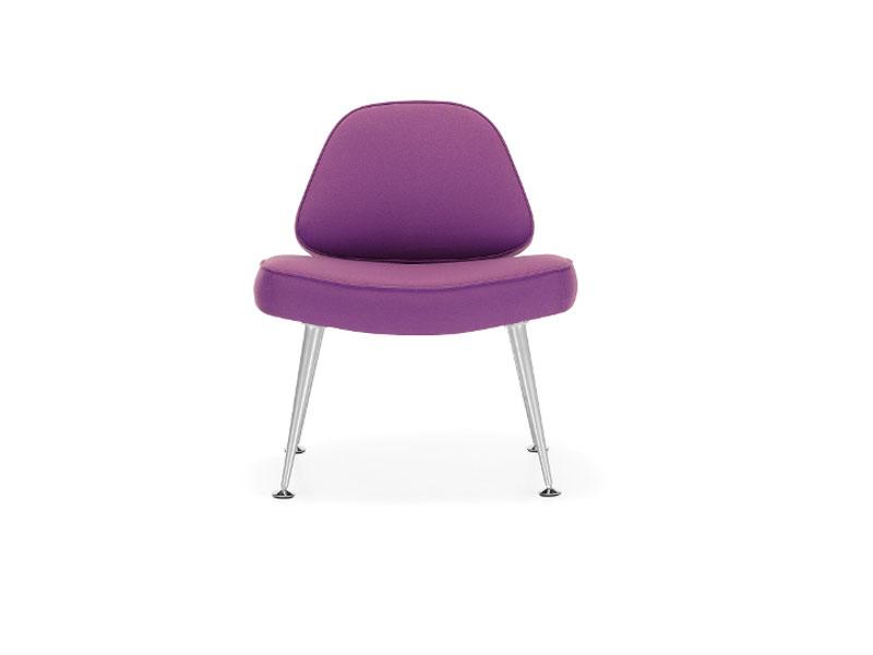 Cadeira Reunião 54