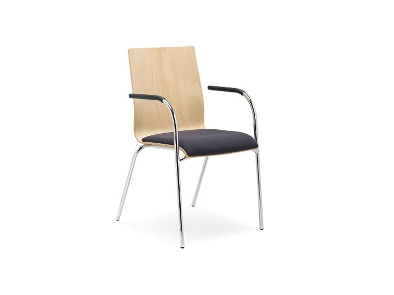 Cadeira Reunião 55