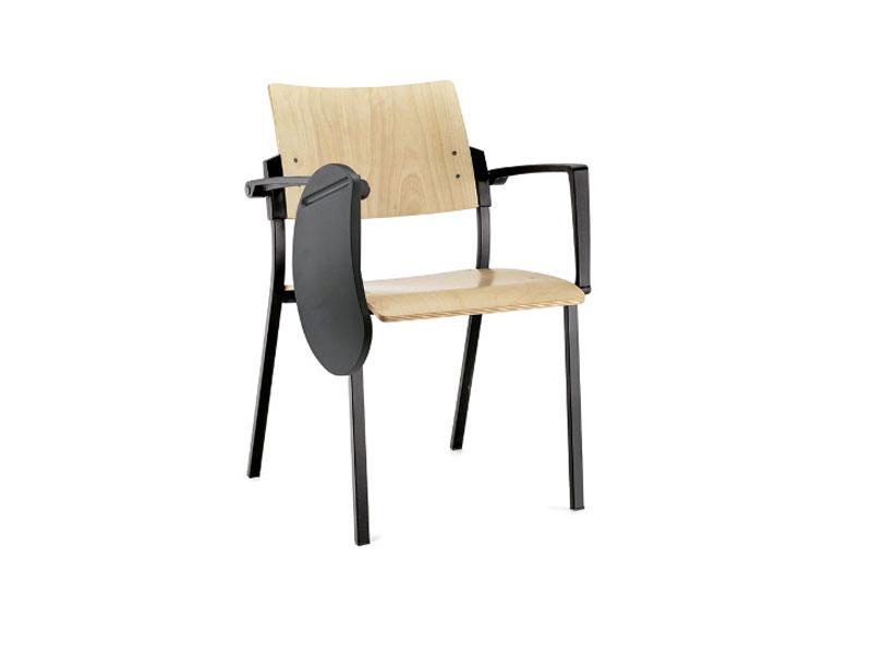 Cadeira Reunião 56