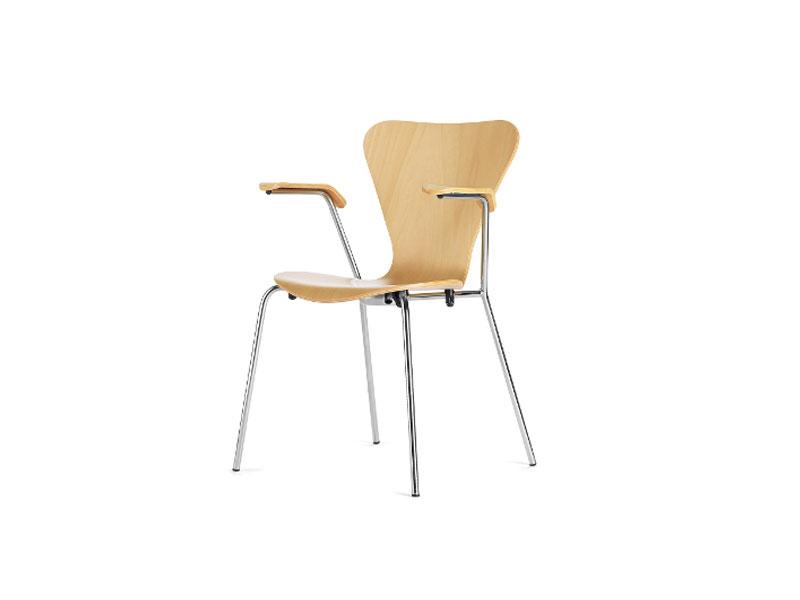 Cadeira Reunião 57