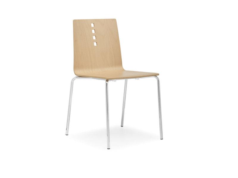 Cadeira Reunião 59