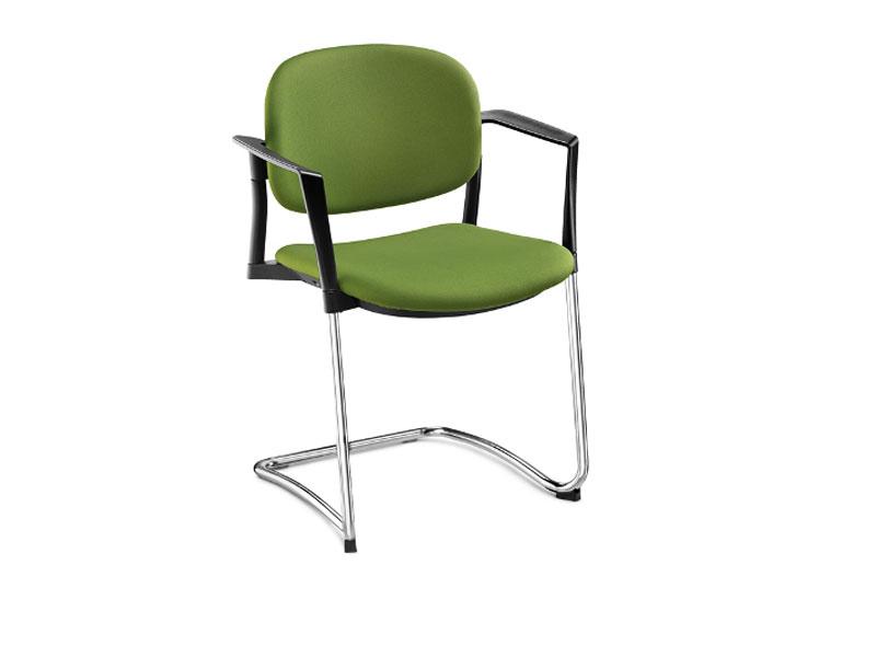 Cadeira Reunião 61