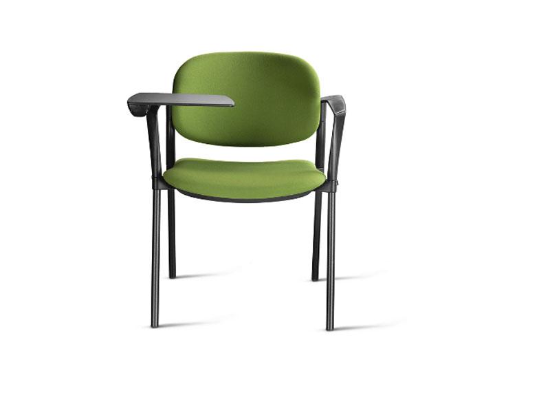 Cadeira Reunião 62
