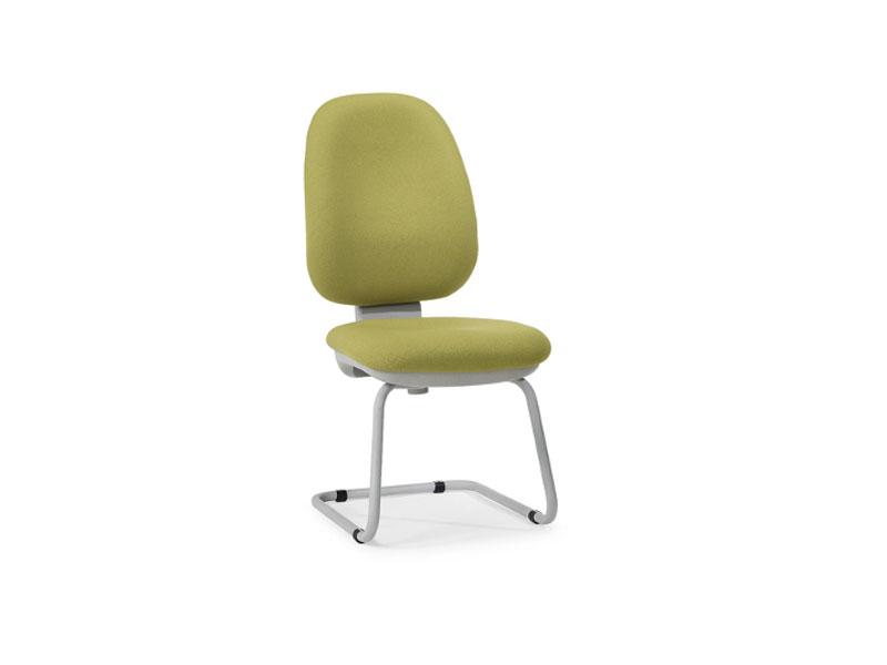 Cadeira Reunião 63