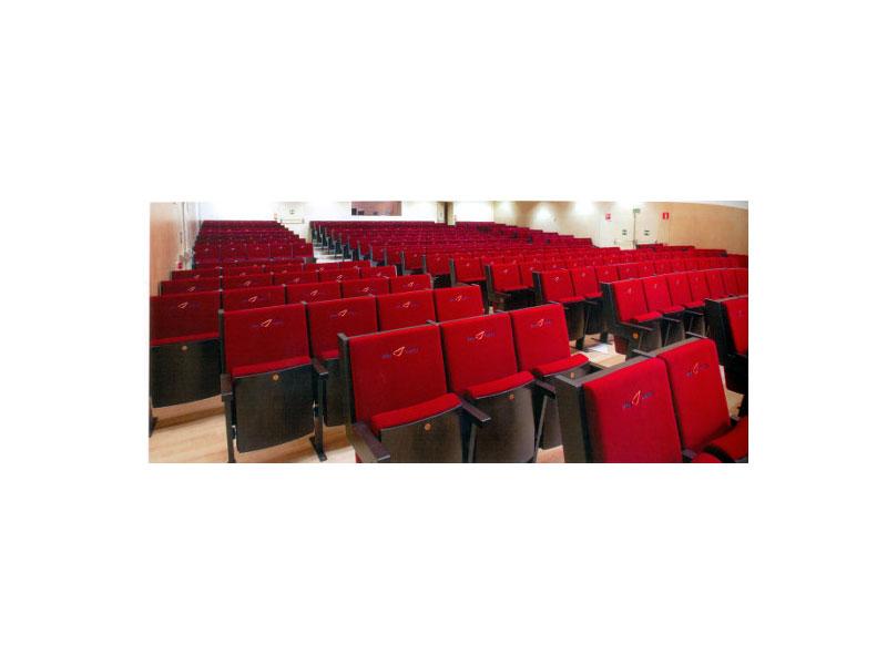 Auditório 4
