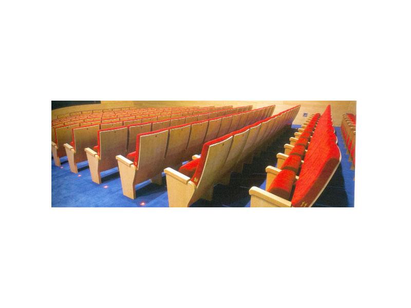 Auditório 5