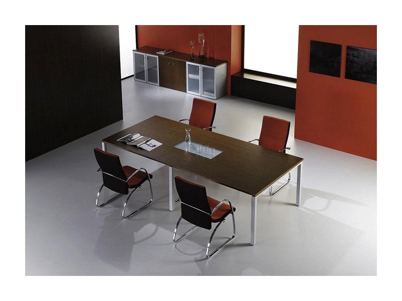 Mesa Reunião 1