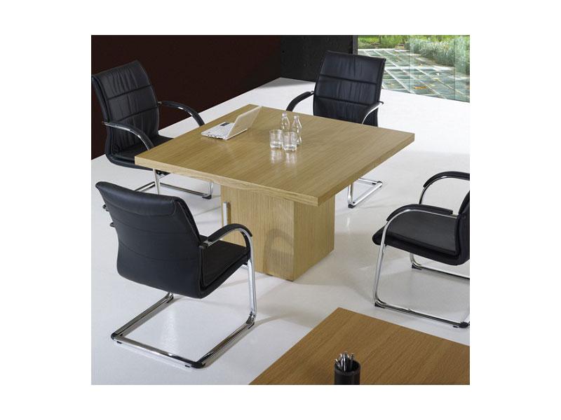 Sala de Reuniões 4