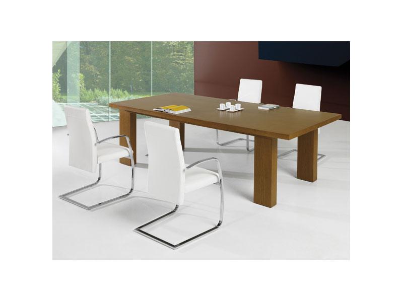 Sala de Reuniões 5