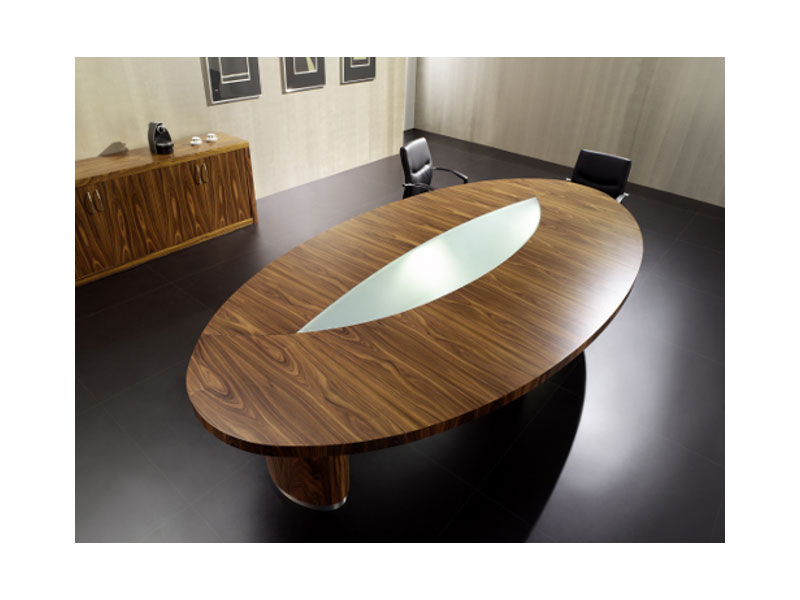 Sala de Reuniões 6