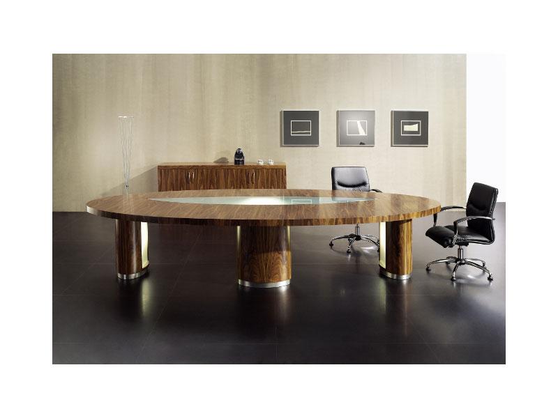 Sala de Reuniões 7